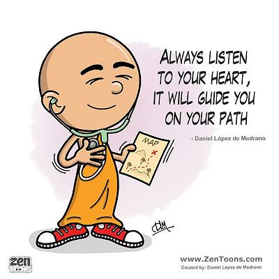 Zentoons_quote06