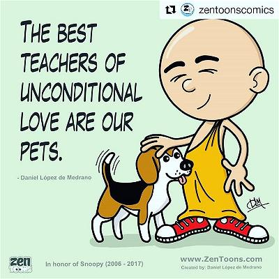 Zentoons_quote10