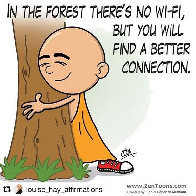 Zentoons_quote08