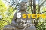 5stepsmeditation